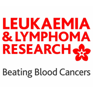 2374192-leukaemia___lymphoma_research_logo