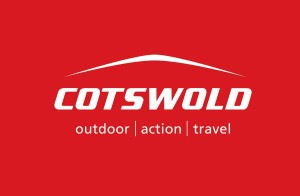 cotswold-outdoor-logo